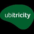 www.ubitricity.co.uk